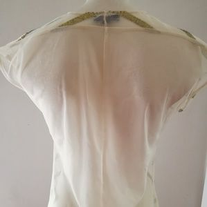 GLO jeans Tops - Blouse